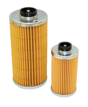 HF760 FILTER ELEMENT 10MICRON