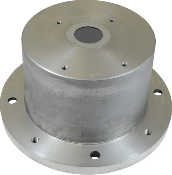 BELL HOUSING MOTOR FRAME 160 - 180 PUMP FLANGE E3