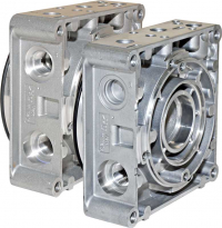 Cavity 3 integral components